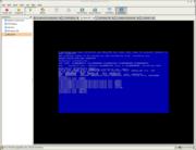 reactOS ist ein Windows-Klon