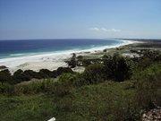 Strand bei Cabo Frio